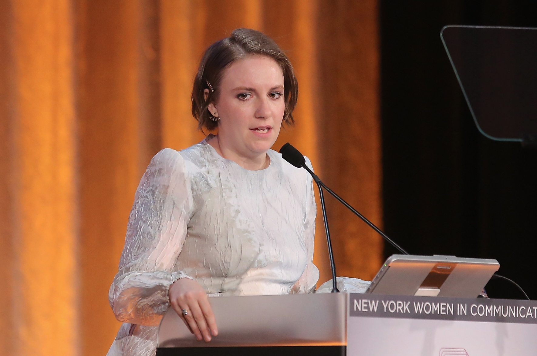 lena dunham, movies/tv, relationships, Music, celebs, pop culture