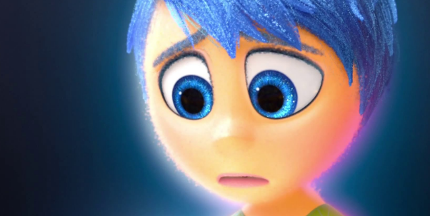 Inside Out, cry, sad, movies/tv