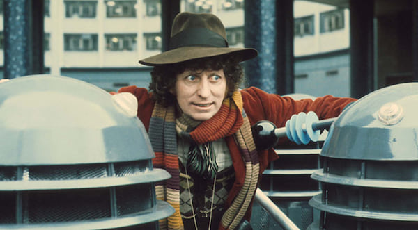 doctor who, 70s tv show, 70s tv, 70s shows, family, movies/tv