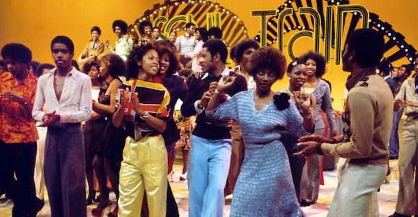 Soul Train, 70s, 70s tv shows, 70s shows, 70s tv, movies/tv