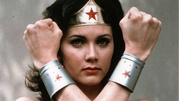 wonder woman, 70s, 70s tv, 70s tv shows, 70s shows, movies/tv, relationships, Music, pop culture