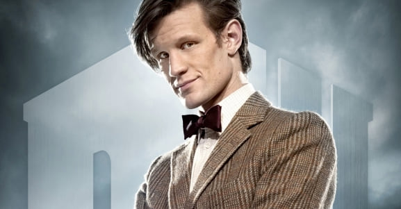 The Doctor, doctor who, movies/tv