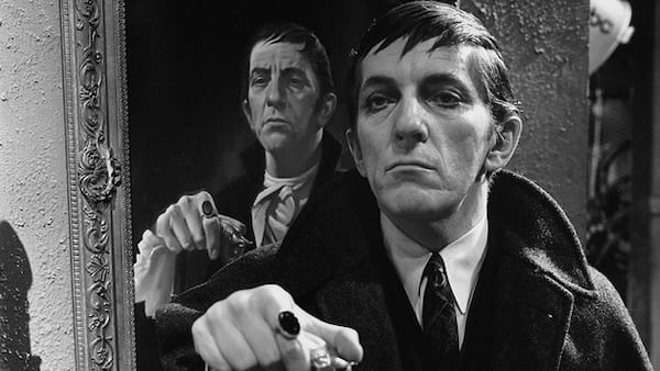Dark Shadows, 70s, 70s tv, 70s tv shows, 70s shows, movies/tv