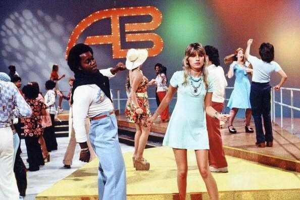 American Bandstand, 70s, 70s tv, 70s tv shows, 70s shows, movies/tv