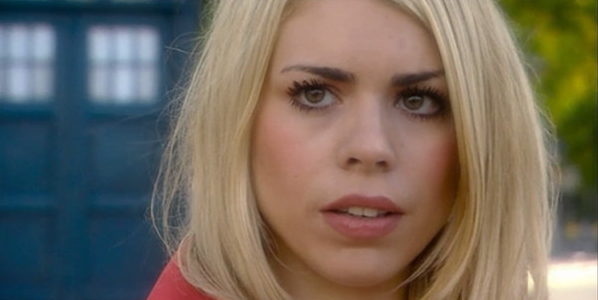 Rose Tyler, dr. who, movies/tv