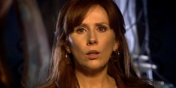donna noble, doctor who, movies/tv