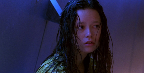 River Tam, Firefly, movies/tv