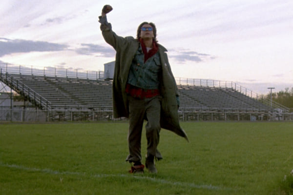 breakfast club, don't you forget about me, Music, movies/tv