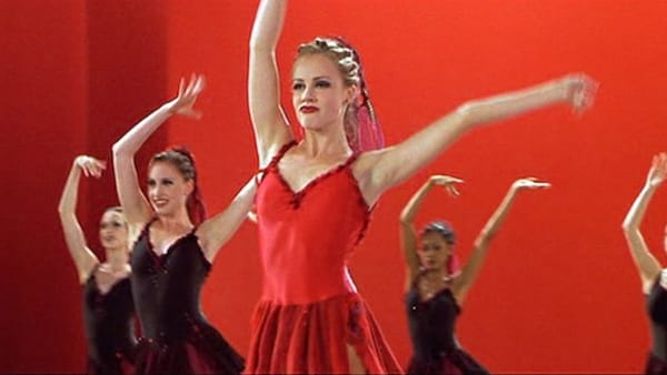 center stage, 90s movies, ballet, dance, movies/tv, beauty, relationships, school