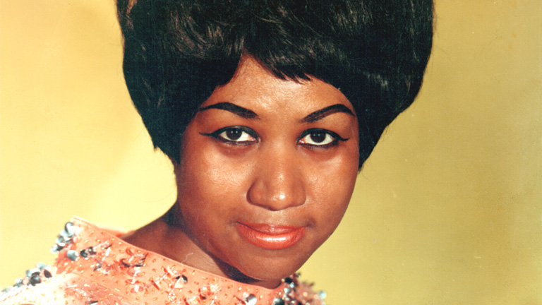 Aretha Franklin, beauty, pop culture, movies/tv, celebs, culture