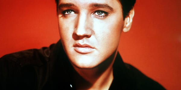elvis, Beatles, 1960s music, celebs, Music, movies/tv