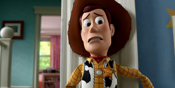 toy story, movies/tv