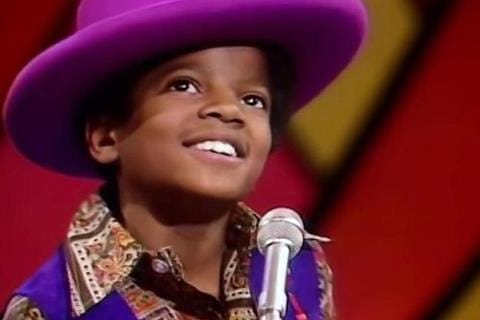 Jackson 5, michael jackson, celebs, movies/tv, Music