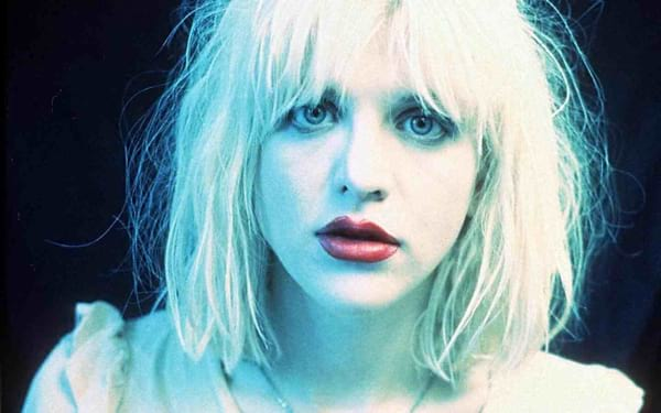 courtney love, movies/tv, Music, pop culture