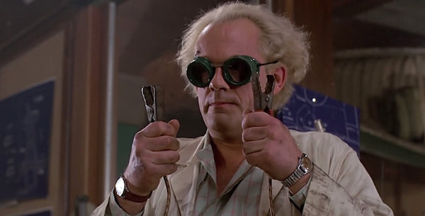 back to the future, 80s movies, 80s, future, cult classics, movies/tv