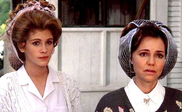 Quiz: Can You Name This Julia Roberts Movie By Just A