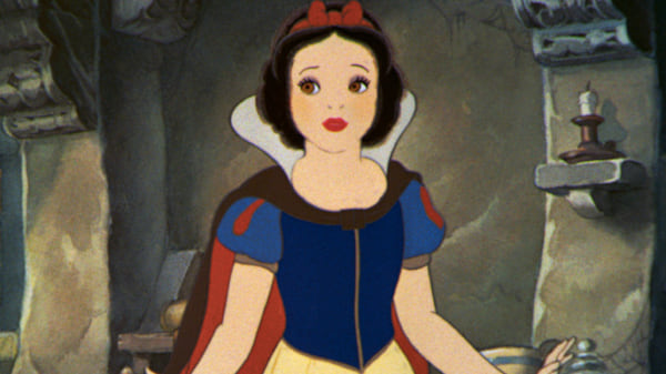 Disney characters, Disney princess, movies/tv