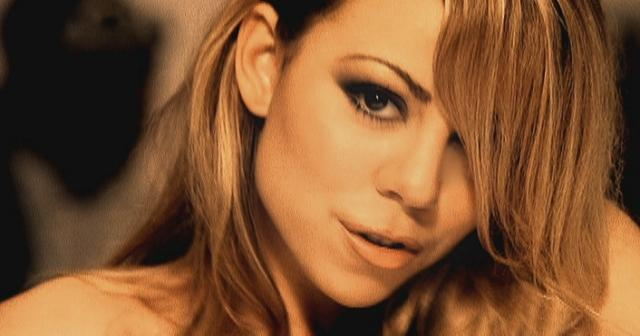 mariah carey, Music