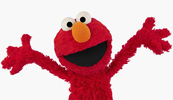 sesame street, sesame street characters, characters, tv characters, movies/tv, family