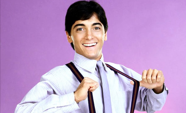 Charles in Charge, movies/tv, celebs