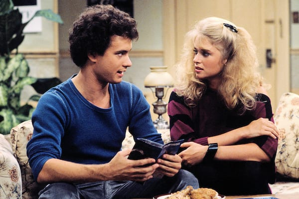 Quiz: Can You Guess All 50 Of These 80s TV Shows By One