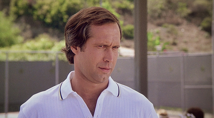 Fletch, 80s movies, Chevy Chase, movies/tv