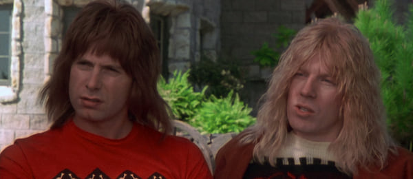 This is Spinal Tap, rock, rockumentary, Comedies, movies/tv