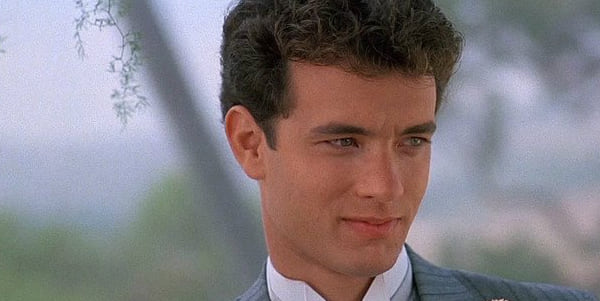 Bachelor Party, tom hanks, 80s, movies/tv