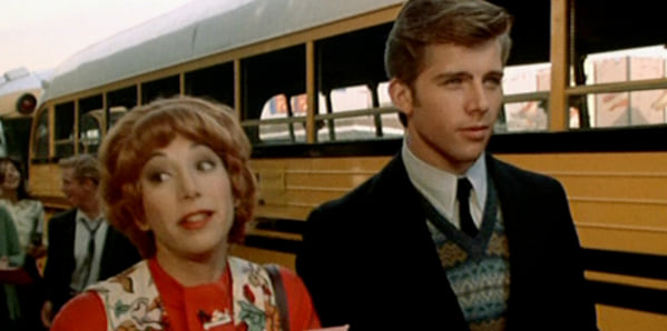 Grease 2, musical, movies/tv