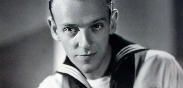 Fred Astaire, old hollywood, celebs