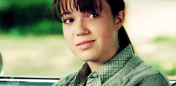 A Walk To Remember, movies/tv