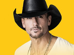 tim mcgraw, country, country music