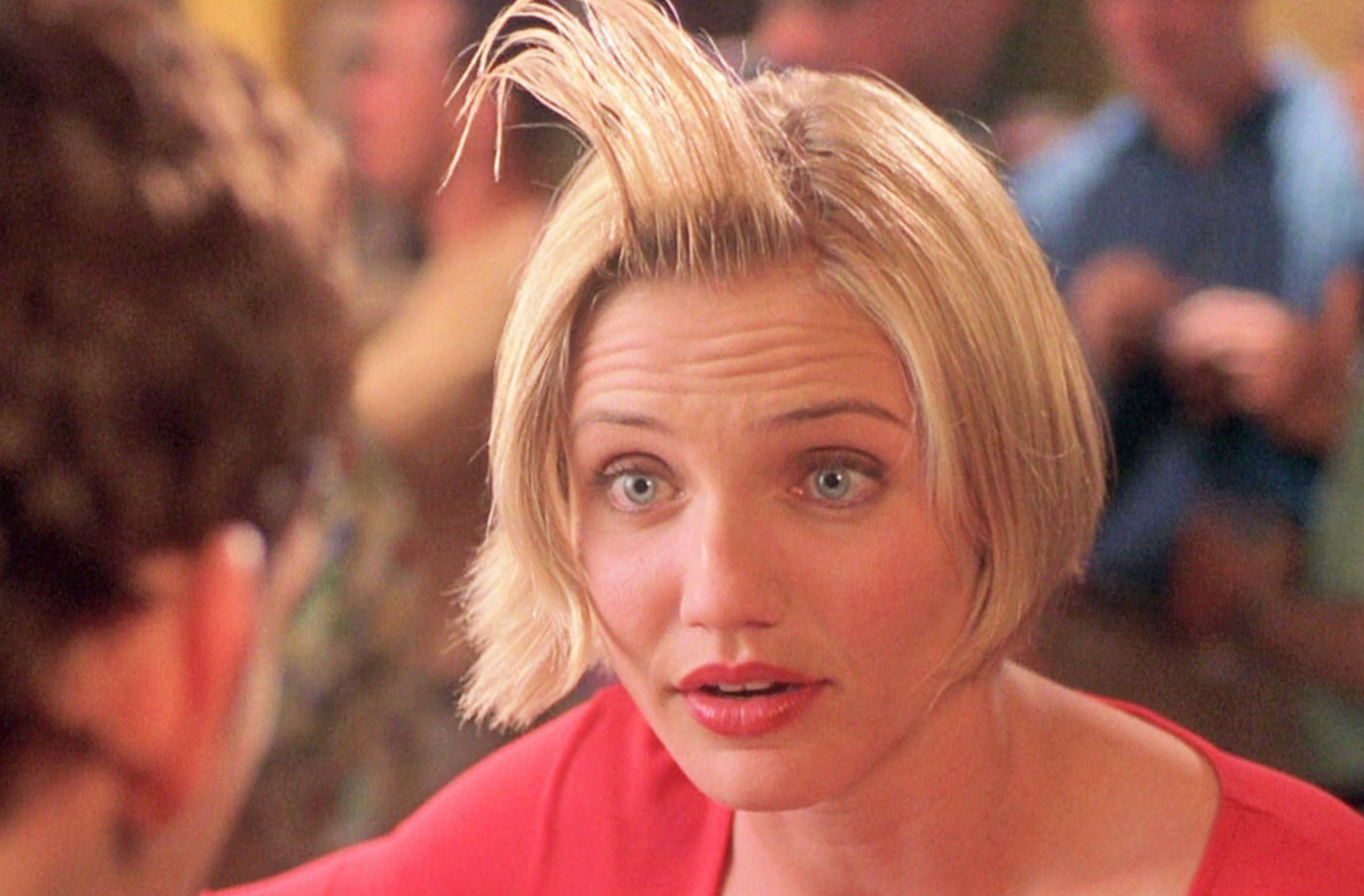 there's something about mary, cameron diaz, movies/tv