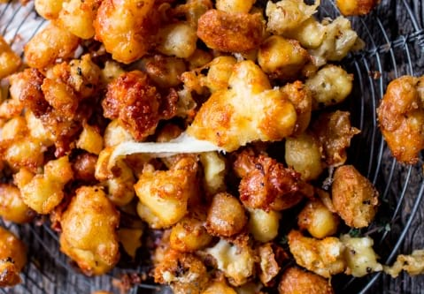 cheese curds, deep fried, food & drinks