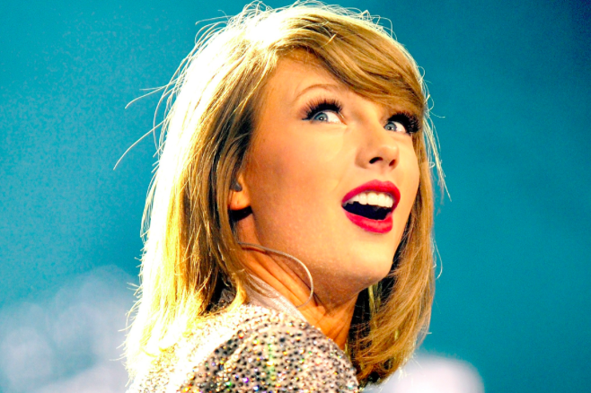 Taylor Swift, career, money, Music, pop culture, celebs