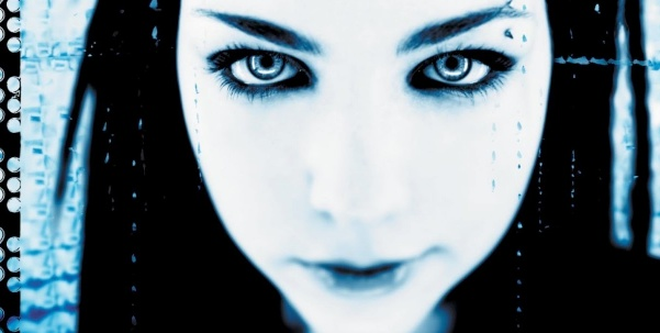 Bring Me to Life, Evanescence, Paul McCoy, Music, pop culture