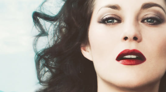Marion Cotillard, french, paris, celebs