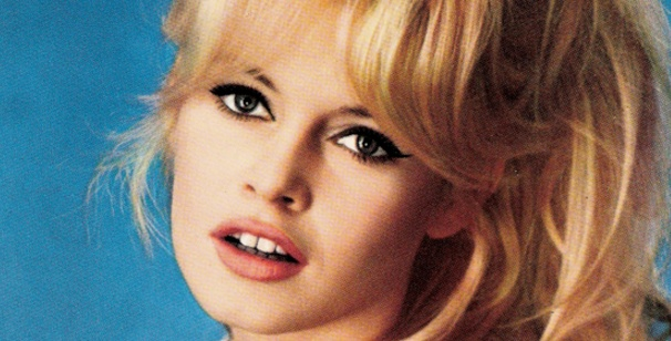 Brigitte Bardot, paris, france, french, celebs