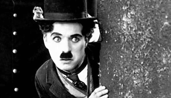 Charlie Chaplin, old movies, actors, movies/tv
