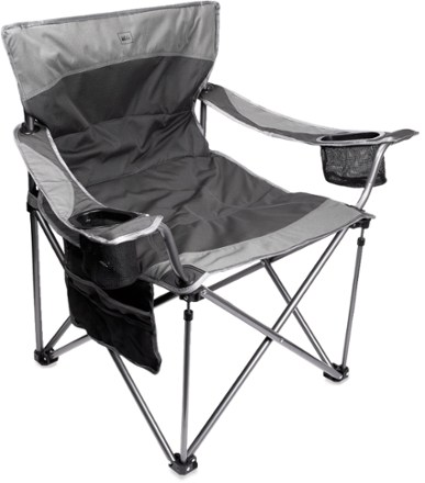 chairs, camping