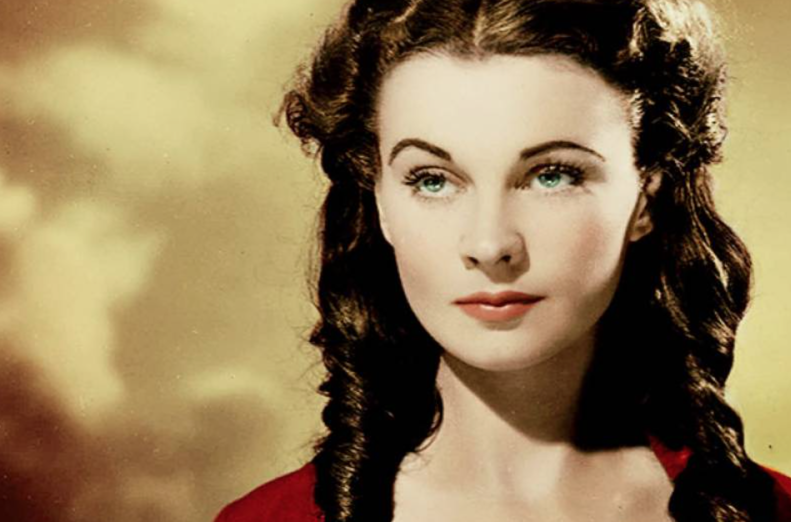 gone with the wind, southern belle, Scarlette O'Hara