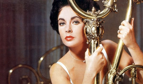 Cat on a Hot Tin Roof, movies/tv
