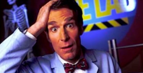 biology, bill nye, science & tech