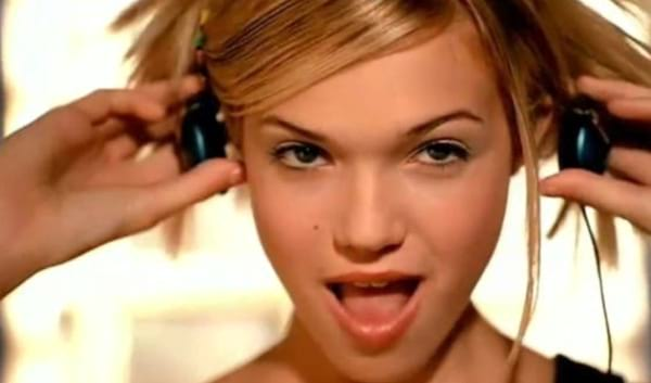 90s music videos, britney spears, Mandy Moore, fiona apple, 90s music, 90s, Music