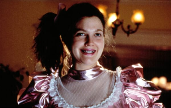 never been kissed, drew barrymore, 90s movies, movies/tv