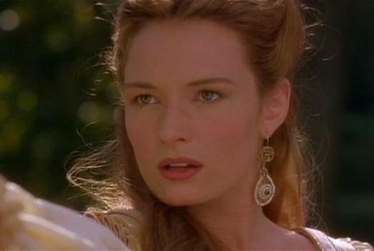 dangerous, beauty, venice, Courtesans, Catherine, McCormick, Rufus, Sewell, Marshal, Herskovitz, romance, drama, war, love, celebs, politics, movies/tv, culture, relationships, sex