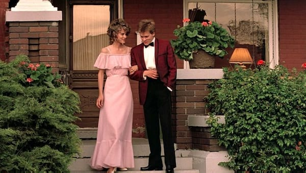 Pretty in Pink, celebs, movies/tv