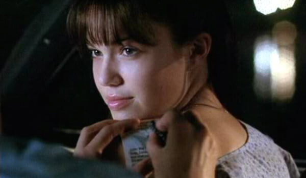 A Walk To Remember, Mandy Moore, movies/tv