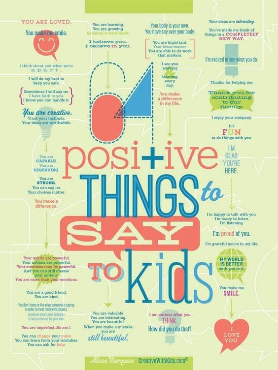 toddler, parenting, posters, infographics, family