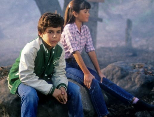 the wonder years, fred savage, comedy tv, celebs, movies/tv, pop culture, school, relationships, home, family